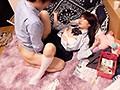 個室J●リフレに潜入→生本番等の裏オプ実態を隠し撮り 制服美少女4人分収録