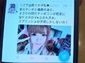 https://pics.dmm.co.jp/digital/video/h_244saba285/h_244saba285jp-3.jpg