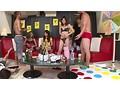 GIRLS SEX PARTY9