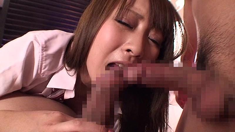 東京中出し女子校生39 画像12枚