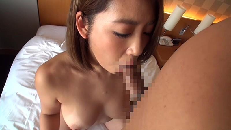 応募S級巨乳人妻 画像9