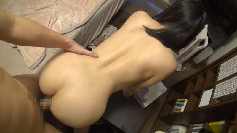 軟派即日セックス Aさん(29歳)人妻|無料エロ画像14