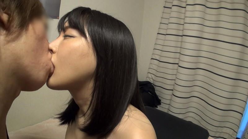 軟派即日セックス Aさん(29歳)人妻|無料エロ画像9