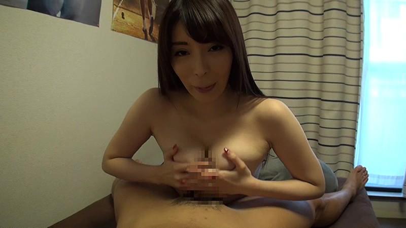 軟派即日セックス Aさん(27歳)焼肉屋店員|無料エロ画像15