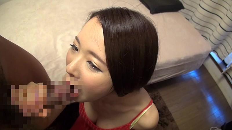 変態すぎるド素人娘スペシャル スーパーBEST8時間特別版!! 画像16