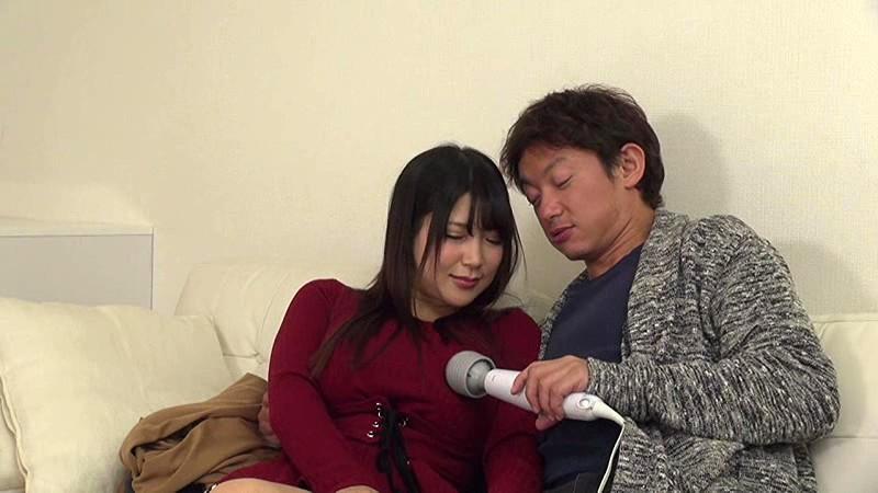 新年あけましておめでとうございます!!初詣帰りの一般男女カップルさんお年玉あげるので姫始めセックスをこっそり見せてくれませんか? 1枚目