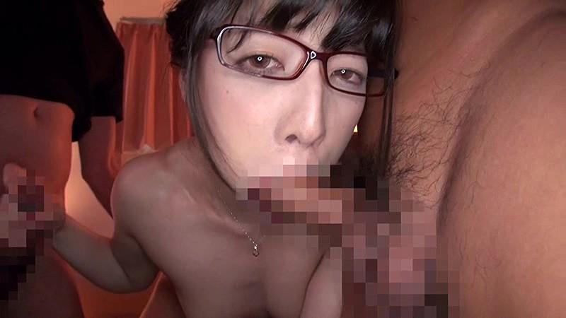 カワイイ顔こそが一番ヌケる!顔だけで選んだ超S級最強美女BEST50!! Part2 スペシャル豪華版 5枚目