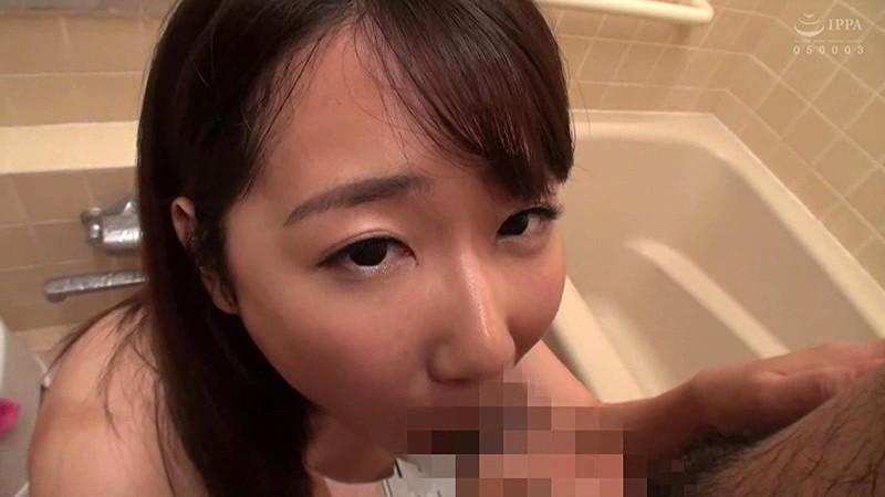 顔がカワイイ妹アイドル30人すぺしゃる!!イチャえろ4時間コレクション!! 12枚目