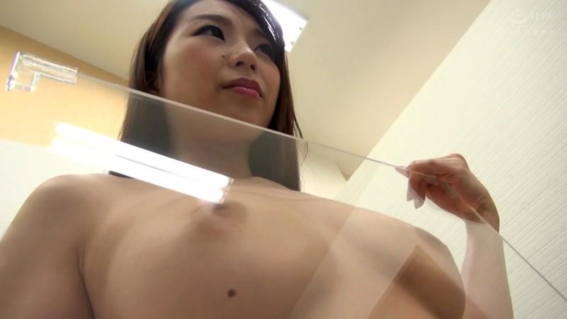 本物全裸素人 局部パーツ接写&アクリル板に圧着ファイル 5枚目