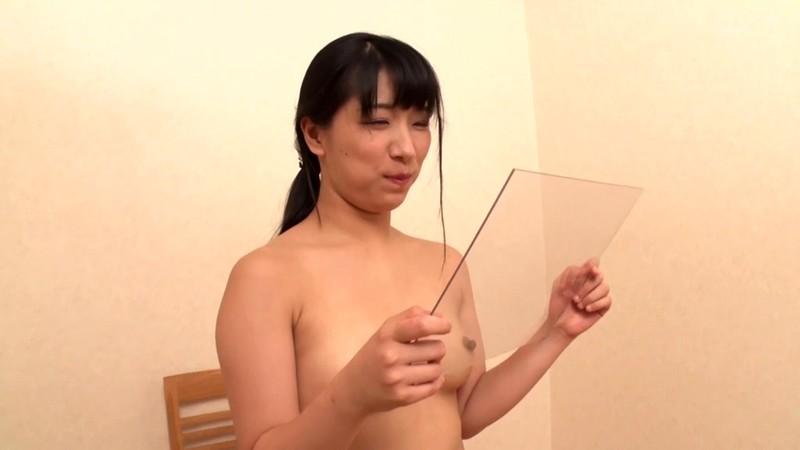 本物全裸素人 局部パーツ接写&アクリル板に圧着ファイル 9枚目