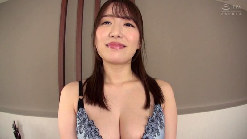本物全裸素人 局部パーツ接写 全裸ストレッチ編 6枚目