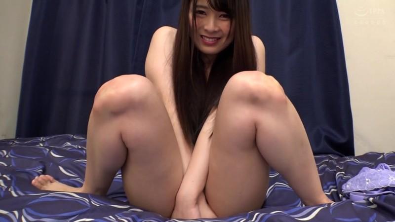 本物全裸素人 セクシーヌードポーズファイル 2 2枚目