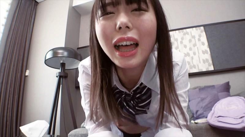 学校サボって今ホテル ASUKA キャプチャー画像 17枚目