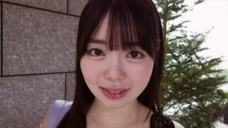 学校サボって今ホテル ASUKA キャプチャー画像 2枚目