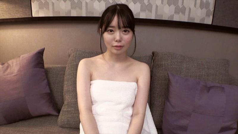 学校サボって今ホテル ASUKA キャプチャー画像 9枚目