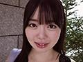 [SUPA-573] 学校サボって今ホテル ASUKA