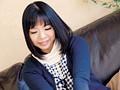 25才処女 岩崎香奈のサンプル画像