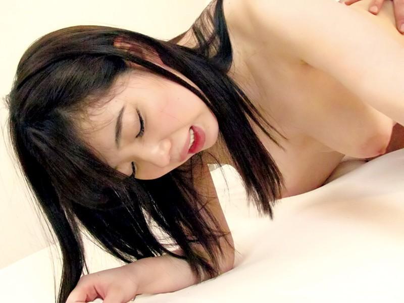 自宅でまったり、セックスさせてもらって良いですか?斉藤みゆ 15枚目