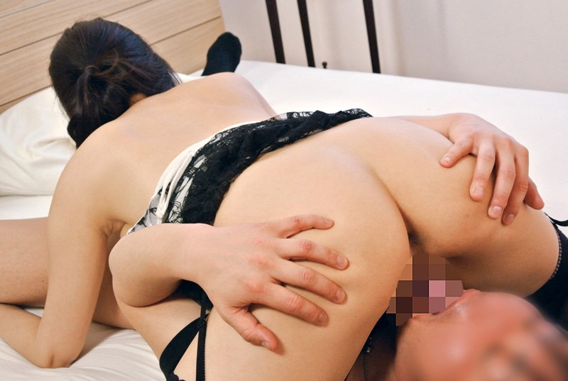 喪中の女 焦らしの禁断症状の果てに…葵千恵 15枚目