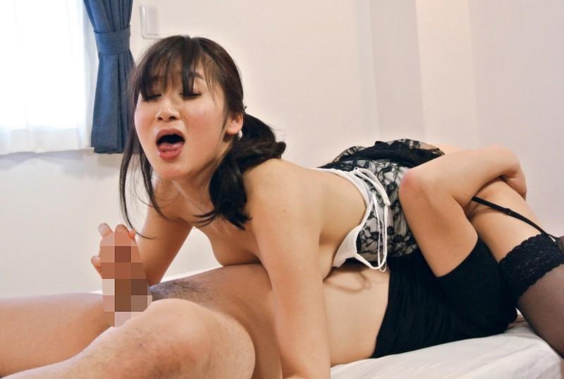 喪中の女 焦らしの禁断症状の果てに…葵千恵 16枚目