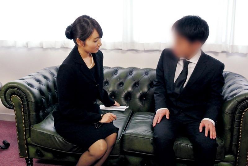 喪中の女 焦らしの禁断症状の果てに…葵千恵 5枚目