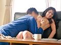 妻が他人に抱かれていく様子を見て下さい!...thumbnai4