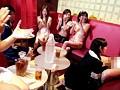 (h_254dusa00033)[DUSA-033] 潜入!ノーパン&Tバックセクシー喫茶 ダウンロード 2