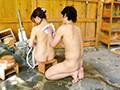 温泉で華ひらく熟女 8時間 4