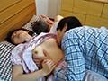 近親相姦 母と息子の許されぬ行為 16