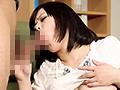 美人な人妻とAV鑑賞 16