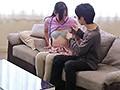 [EIHB-053] おばさん家政婦を口説き落としてSEXできるか!?2枚組