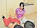 (h_254fufk00006)[FUFK-006] マッサージ店勤務の妻を騙して…腰痛持ちな友達の家に行かせて施術を… ダウンロード 11