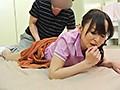 (h_254fufk00006)[FUFK-006] マッサージ店勤務の妻を騙して…腰痛持ちな友達の家に行かせて施術を… ダウンロード 14