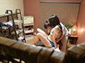 (h_254fufu00153)[FUFU-153] 堅物の妻を騙して性感マッサージを…S.Y(仮名)42歳 ダウンロード 12