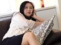 (h_254fufu00160)[FUFU-160] 堅物で爆乳な妻を騙して結婚記念日に夫婦で泊まったホテルで性感マッサージを…K子さん ダウンロード 3