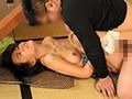(h_254fufu00161)[FUFU-161] 五十路の女房を騙して、夫では味わえない性の快楽を… ダウンロード 10