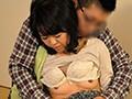 (h_254fufu00161)[FUFU-161] 五十路の女房を騙して、夫では味わえない性の快楽を… ダウンロード 6