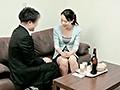 実録 寝取られ 堅物の妻を内緒で酔わせて 若い部下の肉棒を…A子さん(48)
