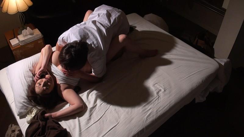 妻を騙して性感マッサージを…3家庭DX180分 画像14