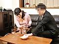 実録 寝取られ 堅物の妻を酔わせて 若い部下の肉棒を…さやかさん(44)