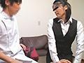 事務員の妻を騙して性感マッサージを受けさせたら…F.S(47)
