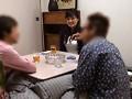 ご無沙汰な妻が…自宅飲み会でさらす、ほろ酔い痴態DX180分