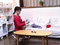 堅物の妻を騙して整体師に性感マッサージを…N.K(仮名)53歳 二ノ宮慶子 2