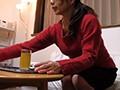 堅物の妻を騙して整体師に性感マッサージを…N.K(仮名)53歳 二ノ宮慶子 3