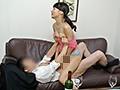 実録 寝取られ 堅物の妻を酔わせて 若い部下の肉棒を…まりさん(55) 10