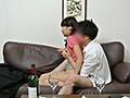 実録 寝取られ 堅物の妻を酔わせて 若い部下の肉棒を…まりさん(55) 8