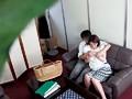 (h_254ghat00067)[GHAT-067] 個人撮影。万引き主婦には有無を言わせず生姦中出し ダウンロード 10