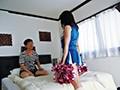(h_254imota00005)[IMOTA-005] 妻の妹が嫁の居ない時を狙ってやってくる!ヤリタイ盛りのビッチ妹に近親SEX盗撮 川越ゆい ダウンロード 12