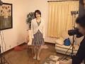 [h_254jckl00106] 熟女ヌード写真ナンパ