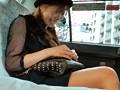 (h_254jckl00163)[JCKL-163] 素人女子ハメMAX 旅館でナンパ盗撮&お部屋見学ナンパ編 ダウンロード 1